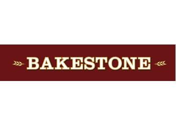 Bakestone