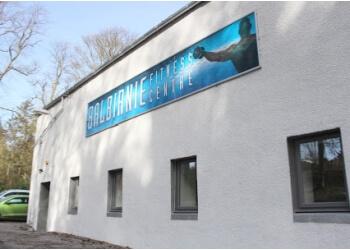 Balbirnie Fitness Centre