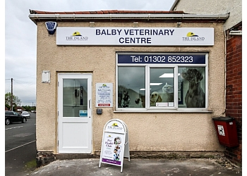 Balby Veterinary Centre