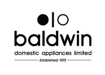Baldwin Domestic Appliances Limited