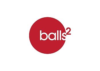 Balls2 Marketing ltd.