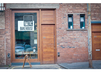 Baltic Bakehouse