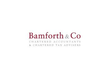 Bamforth & Co.