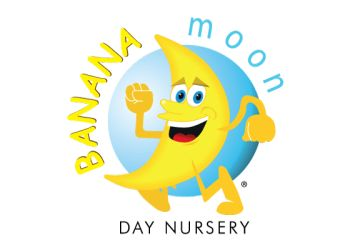 Banana Moon Day Nursery