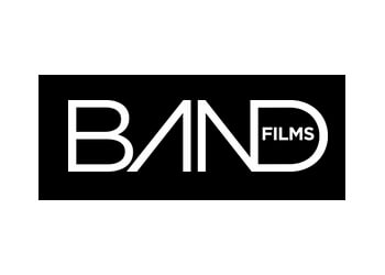 Band Films Ltd.