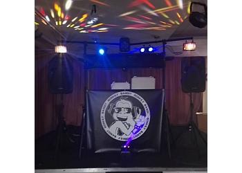 Bandit Monkey Disco & Karaoke