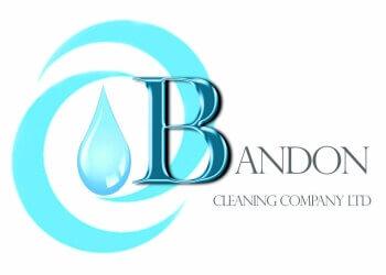 Bandon Services