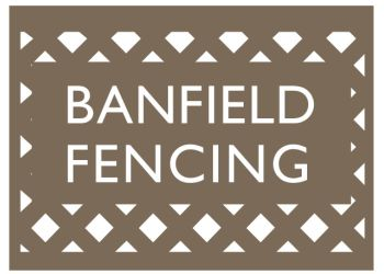 Banfield fencing and Landscaping