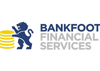 Bankfoot Financial Services Ltd.