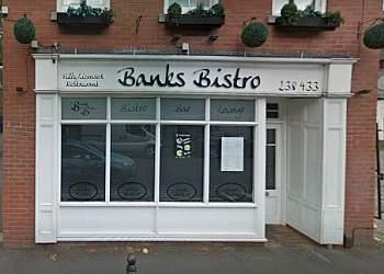 Banks Bistro