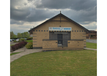 Bankton Dental Practice