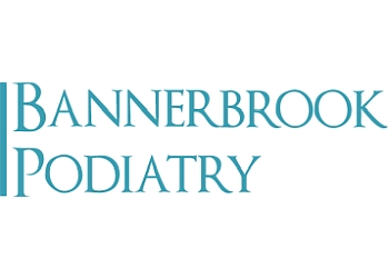 Bannerbrook Podiatry