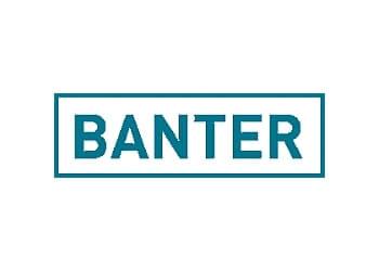 Banter Media Ltd
