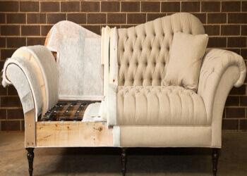 Banwell Upholstery