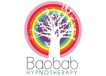 Baobab hypnotherapy
