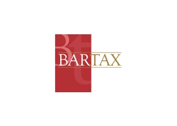 BarTax Services Ltd