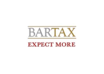 BarTax Accountants WFC Ltd