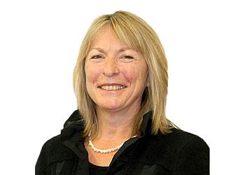 Barbara Macdonald