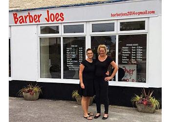 Barber Joes