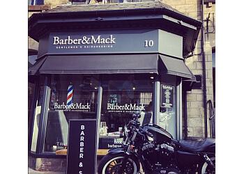 Barber & Mack