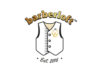 Barberloft