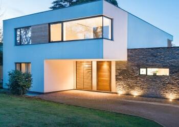 Barc Architects Ltd.