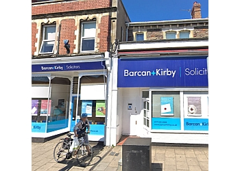 Barcan+Kirby Solicitors