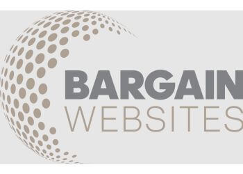 Bargain Websites