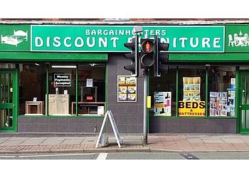 Bargainhunters Discount Furniture