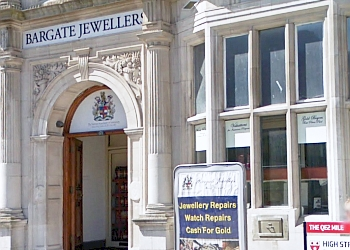 Bargate Jewellers