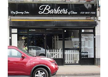 Barkers of Cheam