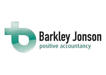 Barkley Jonson