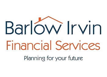 Barlow Irvin Financial Services Ltd