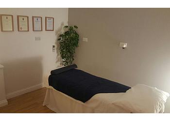 3 Best Massage Therapists in Basildon, UK - Top Picks July 2019