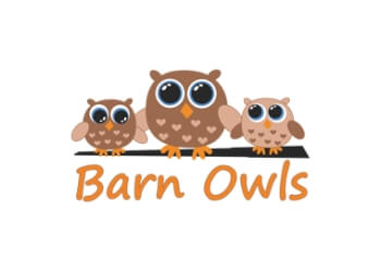 Barn Owls Pre-School & Day Care