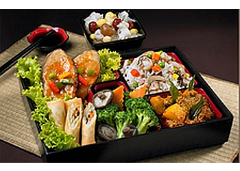 3 Best Caterers in Wakefield, UK - Expert Recommendations