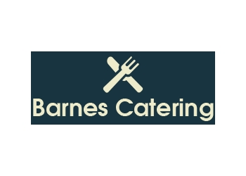 Barnes Catering