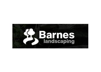 Barnes Landscaping