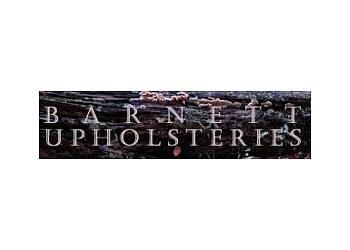 Barnett Upholsteries