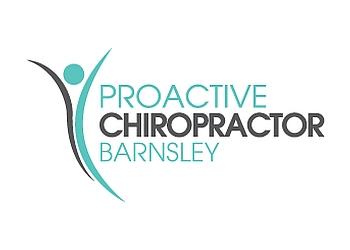 Barnsley Chiropractic Clinic