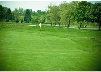 Barnsley Golf Club