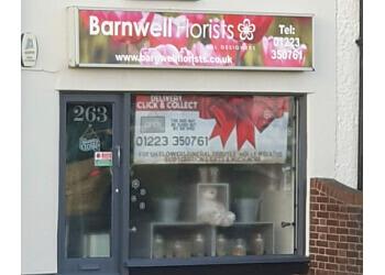 Barnwell Florists