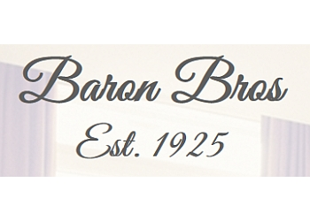 Baron Bros
