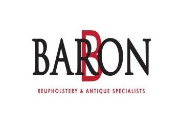 Baron Upholstery