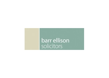 Barr Ellison LLP