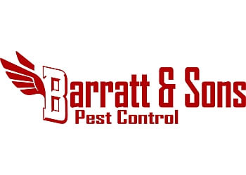 Barratt & Sons Pest Control