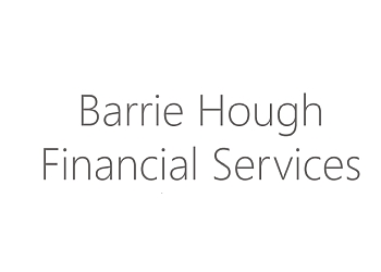 Barrie Hough Financial Services Limited