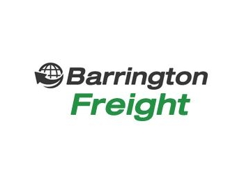Barrington Freight