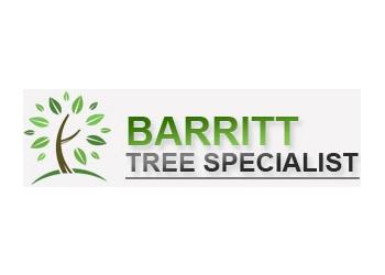 Barritt Tree Specialist