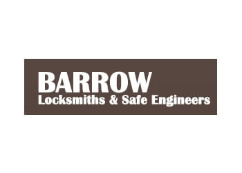 Barrow Locksmiths and Safe Engineers